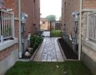 exterior landscape design 259