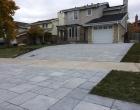 exterior landscape design 268C
