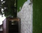 exterior landscape design 282