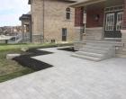 exterior landscape design 309