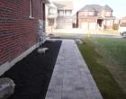exterior landscape design 314