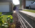 exterior landscape design 320