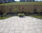 exterior landscape design 38
