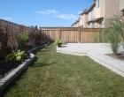 exterior landscape design 40