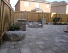 exterior landscape design 44