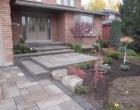 exterior landscape design 52