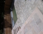 exterior landscape design 61