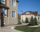 exterior landscape design 65