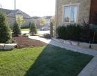 exterior landscape design 68