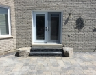 exterior landscape design 89E