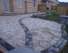 exterior landscape design 94