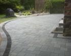 exterior landscape design 100