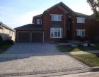 exterior landscape design 110