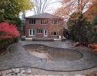 exterior landscape design 126
