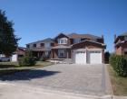 exterior landscape design 142