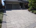 exterior landscape design 15