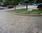 exterior landscape design 157