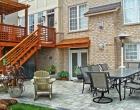 exterior landscape design 175