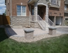 exterior landscape design 193