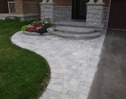 exterior landscape design 205
