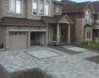 exterior landscape design 208