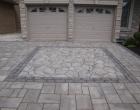 exterior landscape design 211