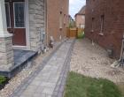 exterior landscape design 217