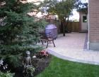 exterior landscape design 232
