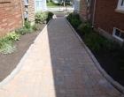 exterior landscape design 236