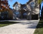 exterior landscape design 238
