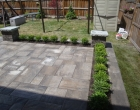 exterior landscape design 26