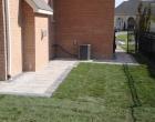 exterior landscape design 267