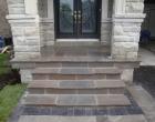 exterior landscape design 269