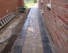 exterior landscape design 276