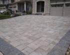 exterior landscape design 28