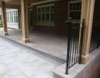 exterior landscape design 283