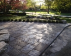 exterior landscape design 287