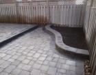 exterior landscape design 290