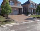 exterior landscape design 298