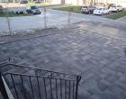 exterior landscape design 3