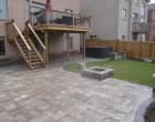 exterior landscape design 30