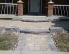 exterior landscape design 301