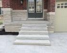 exterior landscape design 310