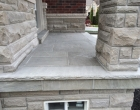 exterior landscape design 312