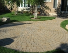 exterior landscape design 324