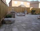 exterior landscape design 43