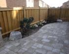 exterior landscape design 45