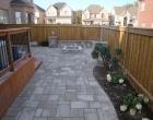 exterior landscape design 46