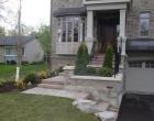 exterior landscape design 5