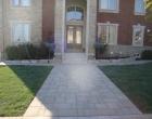 exterior landscape design 66